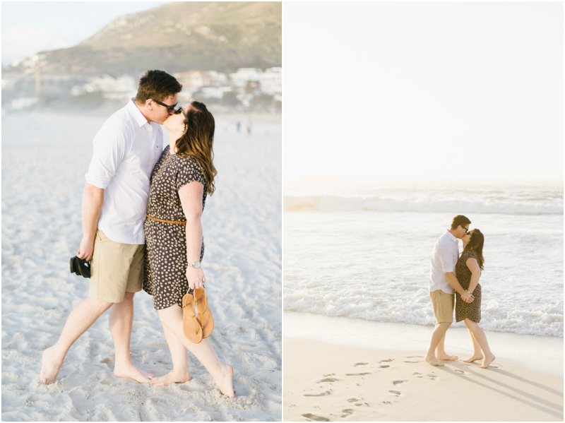 Louise Vorster Photography_engagement_017