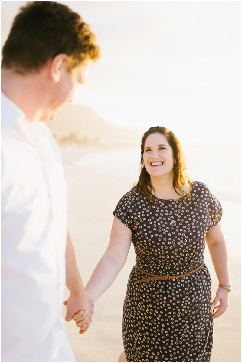 Louise Vorster Photography_engagement_018