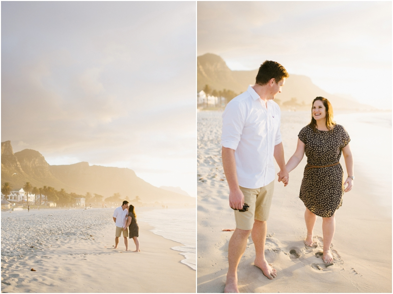 Louise Vorster Photography_engagement_019