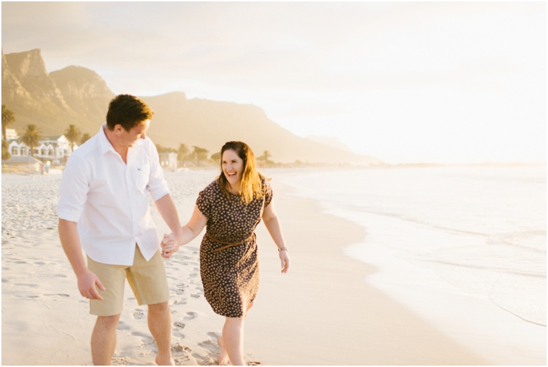 Louise Vorster Photography_engagement_021