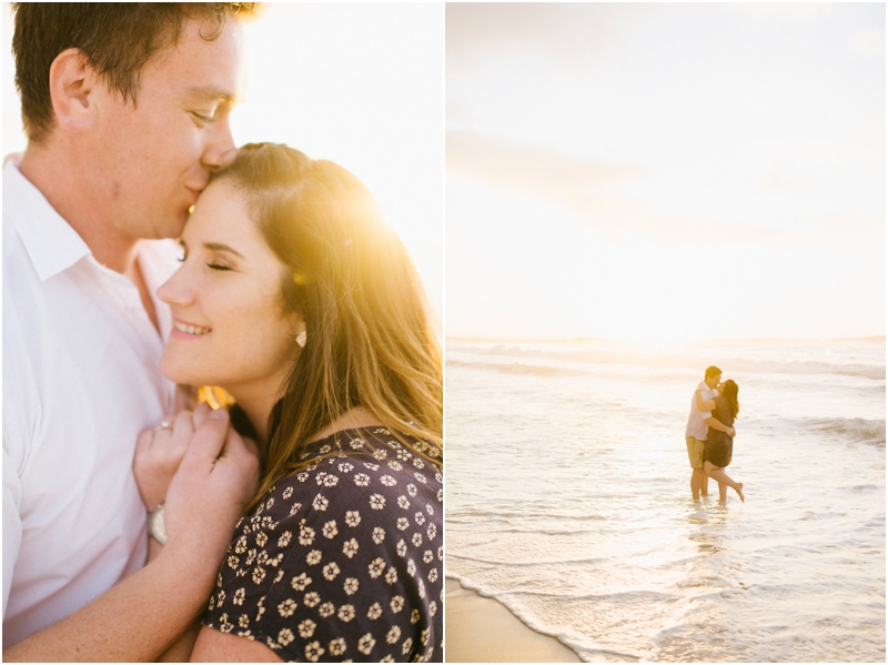 Louise Vorster Photography_engagement_022