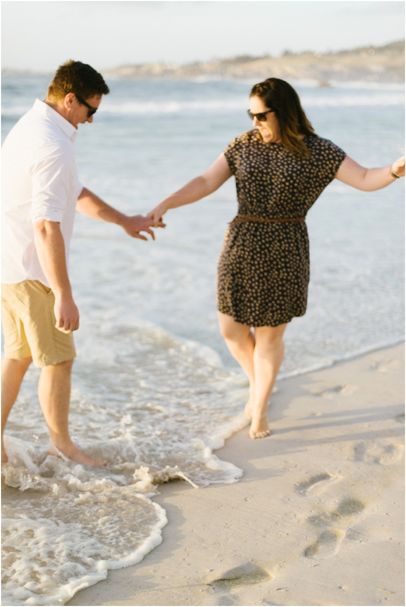 Louise Vorster Photography_engagement_025