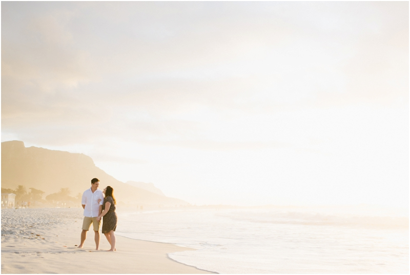 Louise Vorster Photography_engagement_026