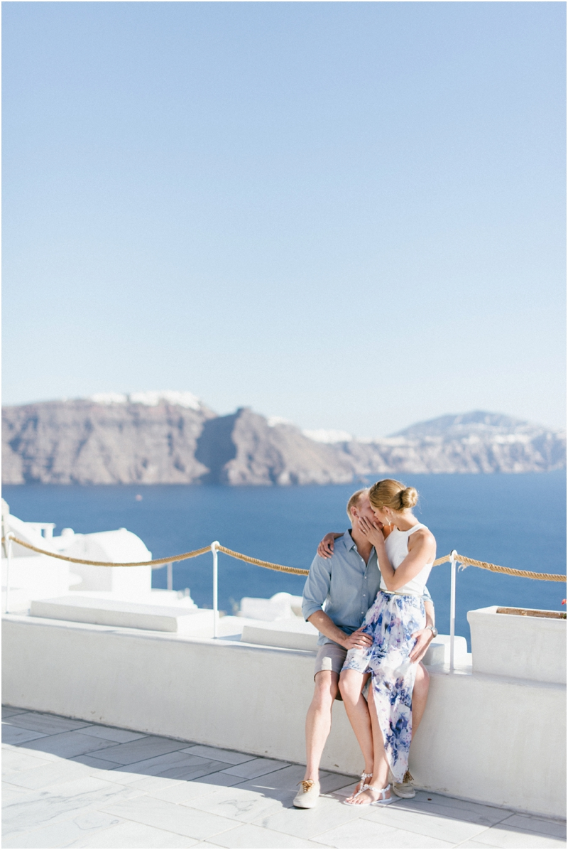 Louise Vorster Photography_engagement_santorini_002