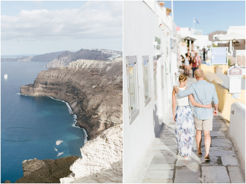 Louise Vorster Photography_engagement_santorini_003