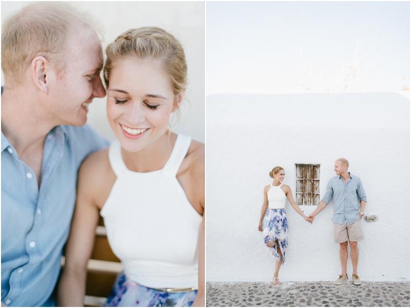 Louise Vorster Photography_engagement_santorini_004