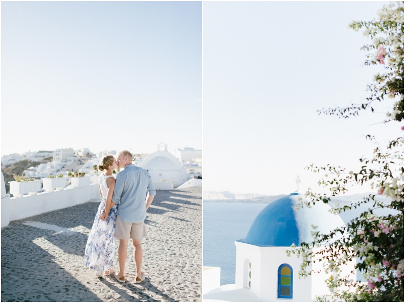 Louise Vorster Photography_engagement_santorini_005