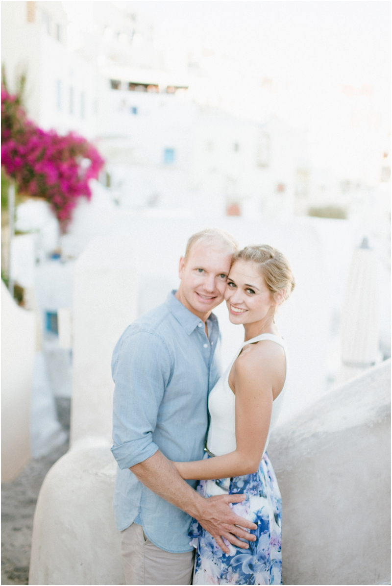 Louise Vorster Photography_engagement_santorini_006