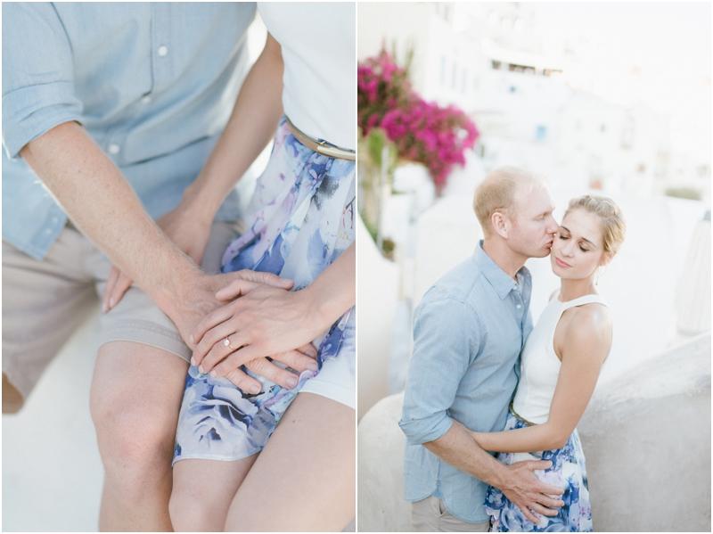 Louise Vorster Photography_engagement_santorini_008