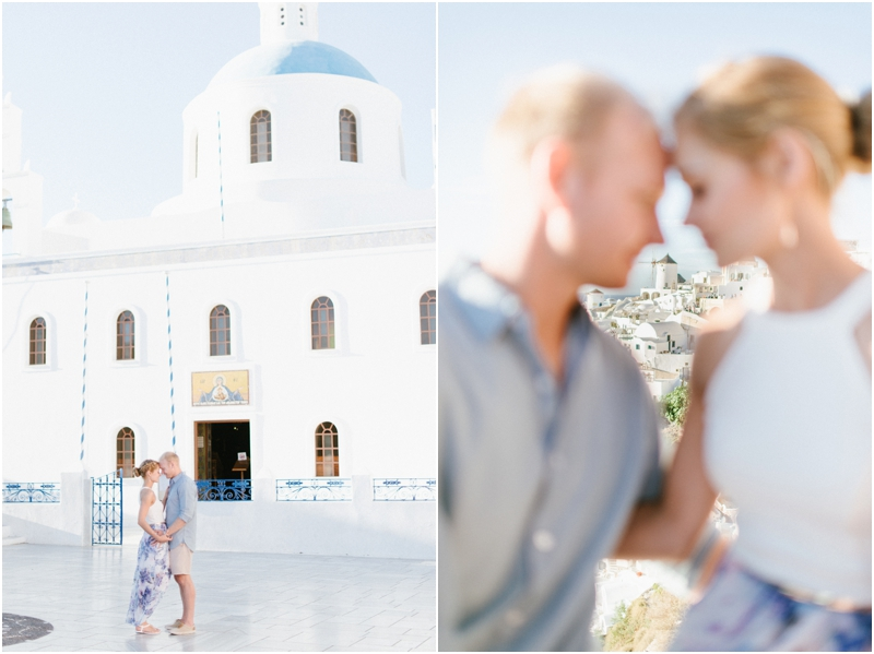Louise Vorster Photography_engagement_santorini_009