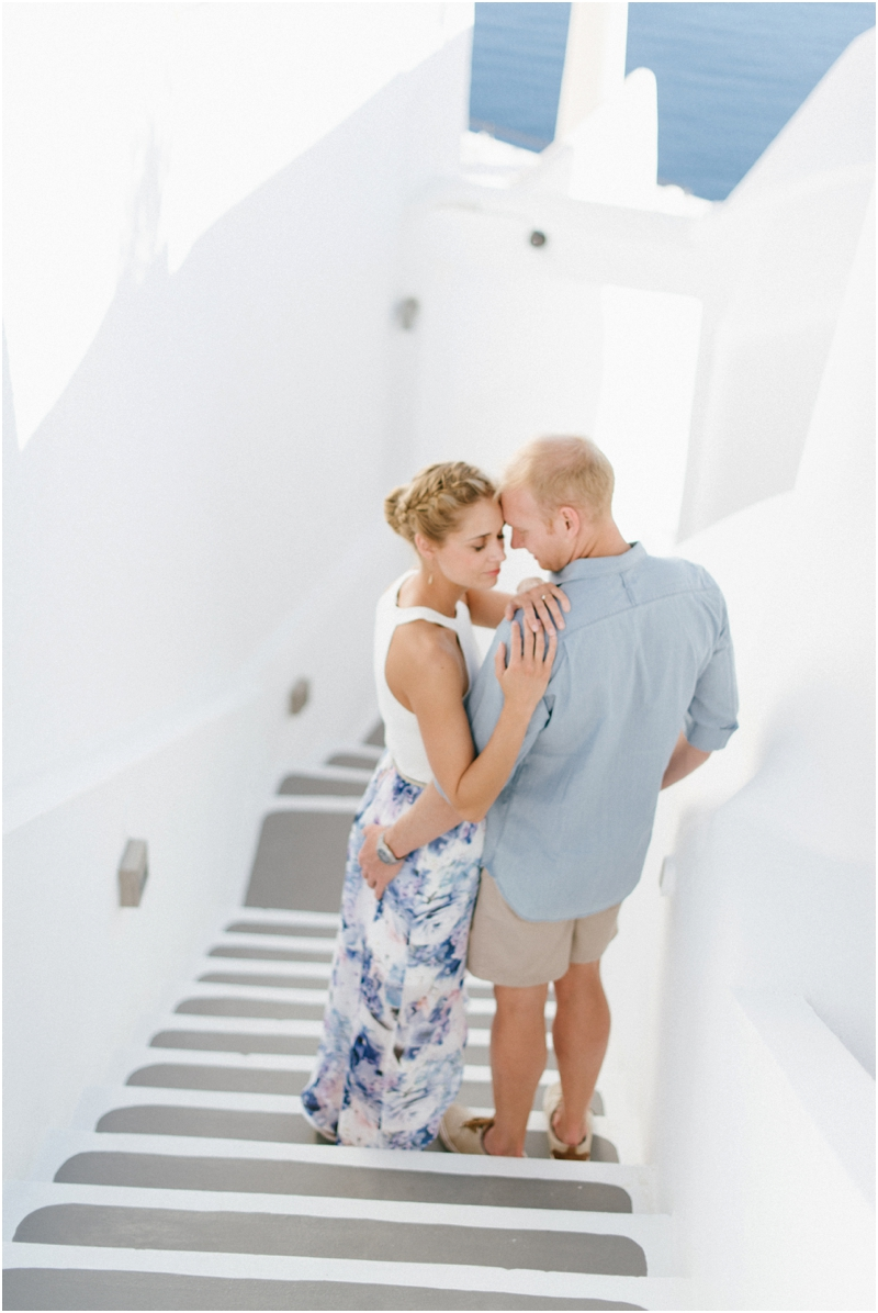 Louise Vorster Photography_engagement_santorini_010