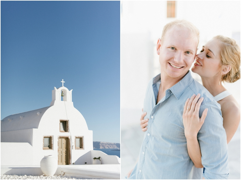 Louise Vorster Photography_engagement_santorini_011