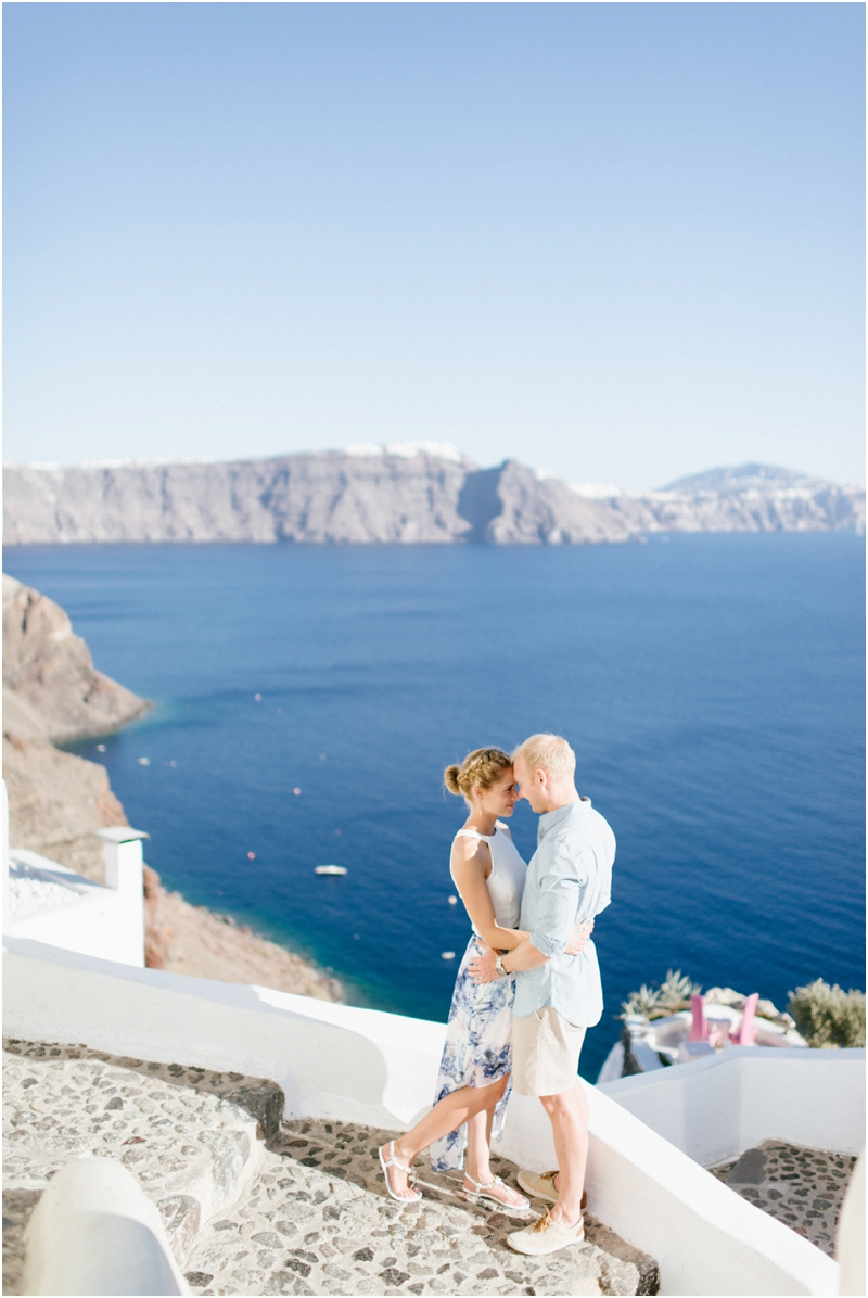 Louise Vorster Photography_engagement_santorini_012