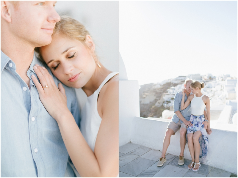 Louise Vorster Photography_engagement_santorini_015