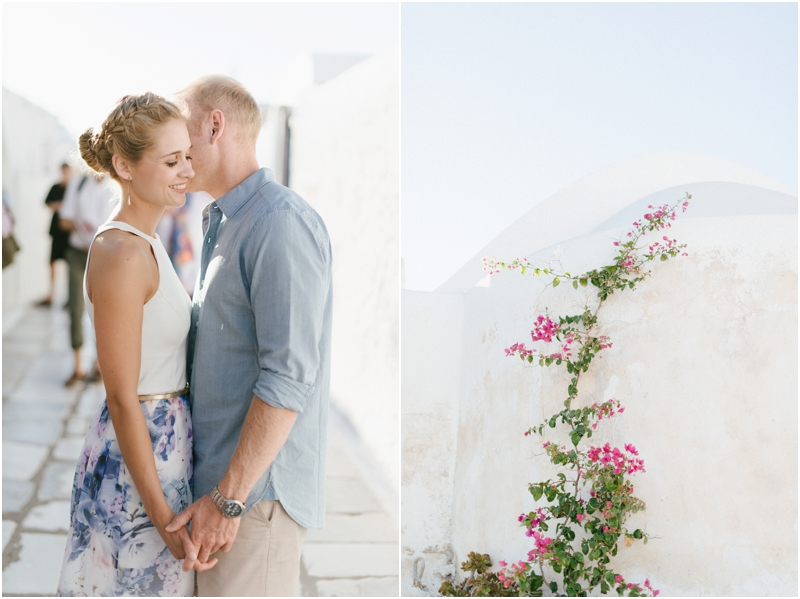 Louise Vorster Photography_engagement_santorini_016