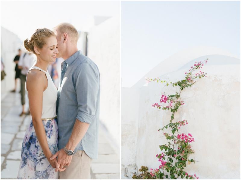 Louise Vorster Photography_engagement_santorini_016