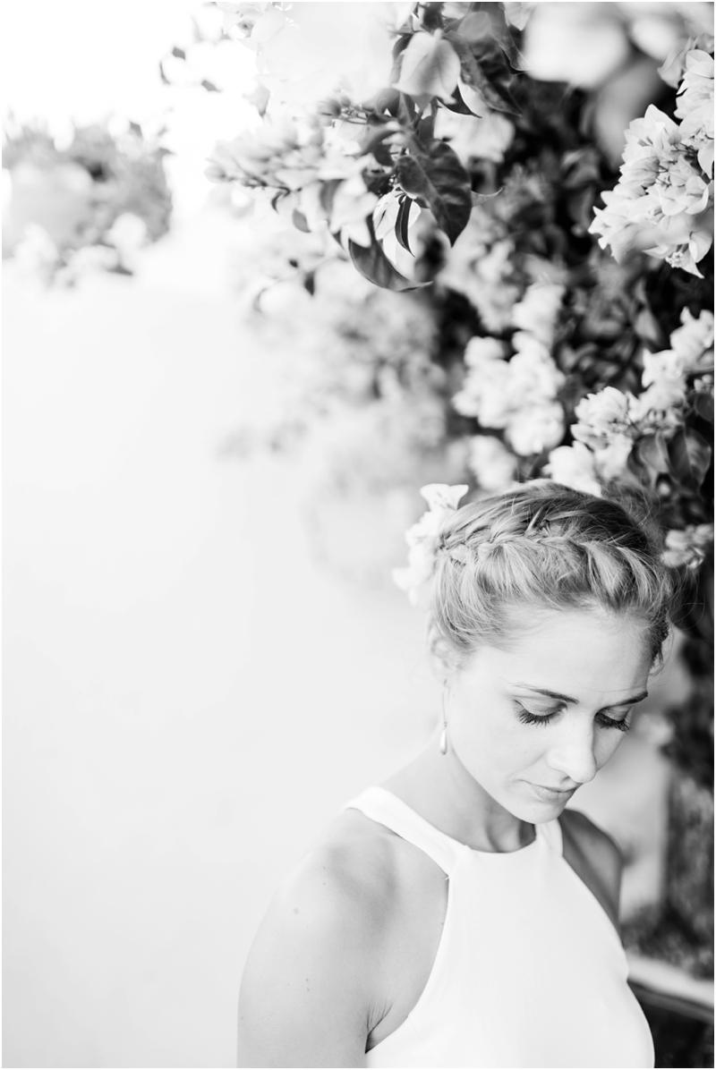 Louise Vorster Photography_engagement_santorini_017