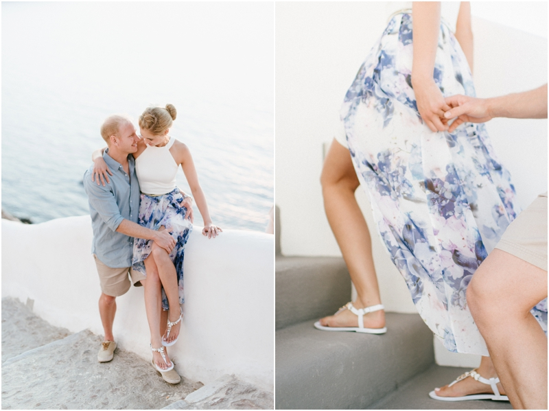 Louise Vorster Photography_engagement_santorini_019