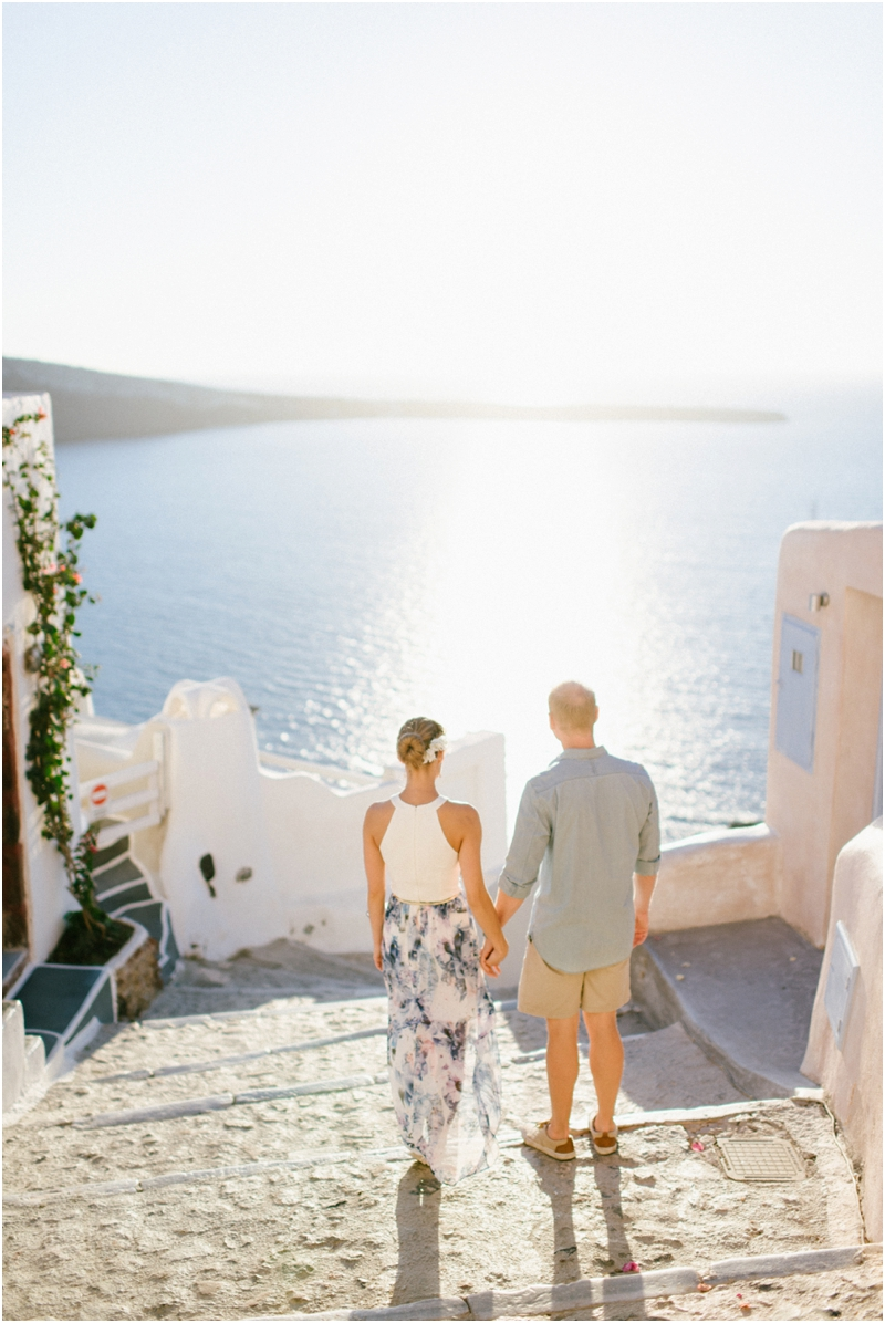 Louise Vorster Photography_engagement_santorini_020