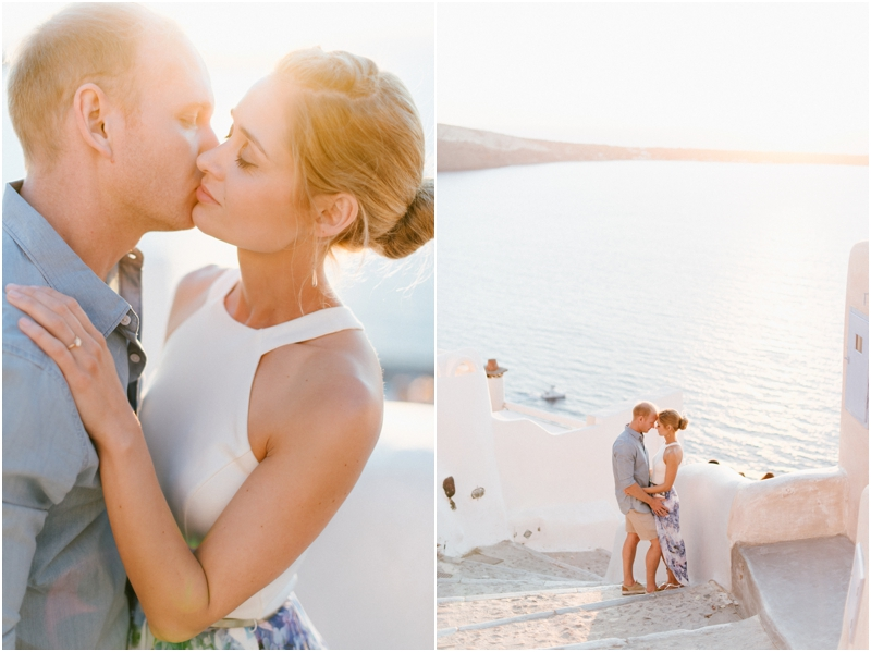 Louise Vorster Photography_engagement_santorini_021
