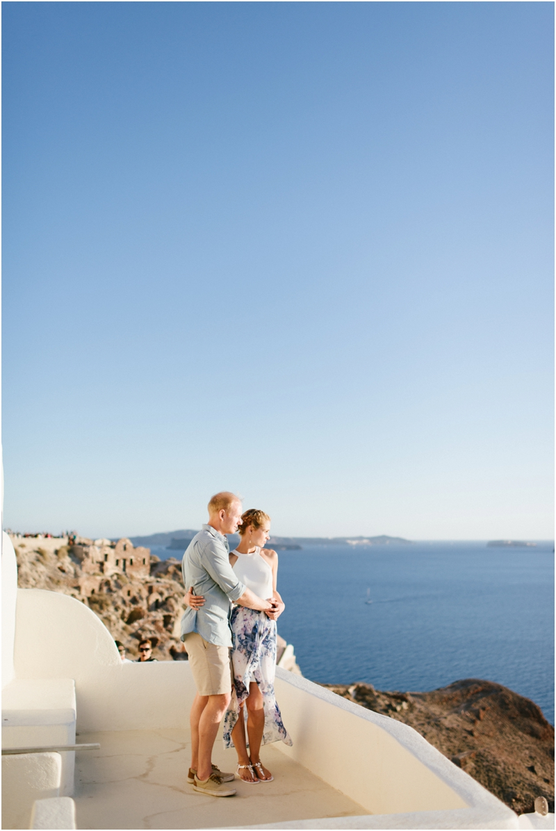Louise Vorster Photography_engagement_santorini_022