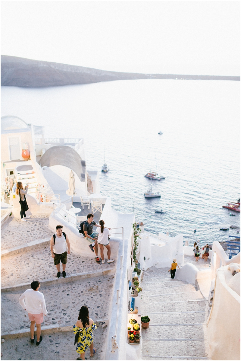 Louise Vorster Photography_engagement_santorini_023