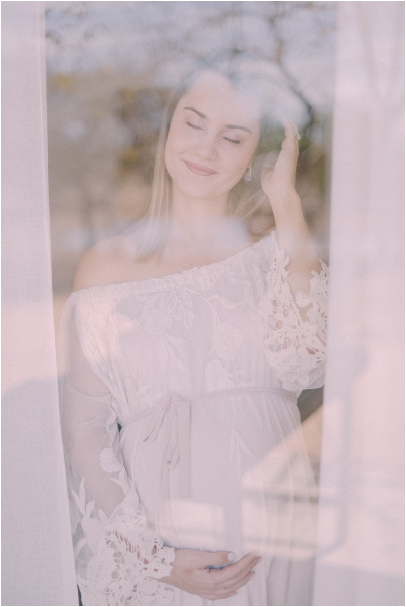 Louise Vorster Photography_004