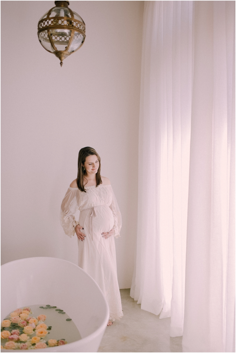 Louise Vorster Photography_012