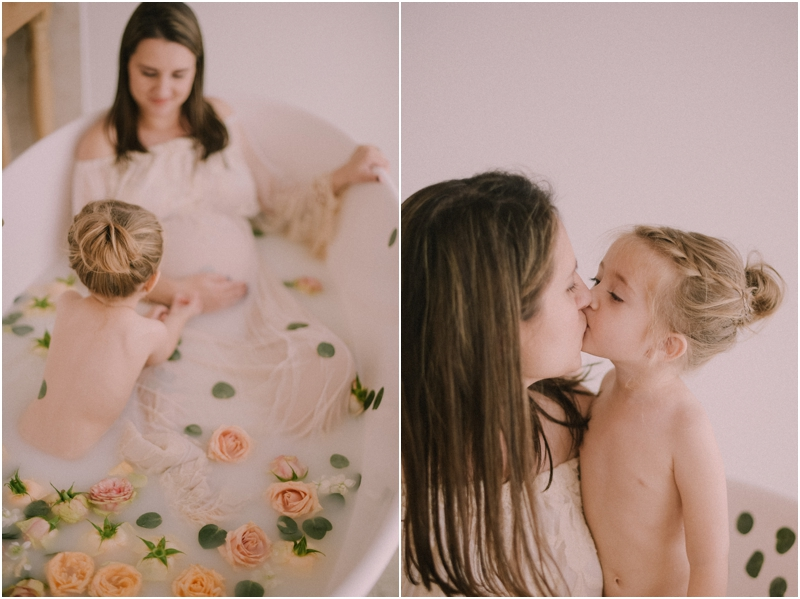 Louise Vorster Photography_023
